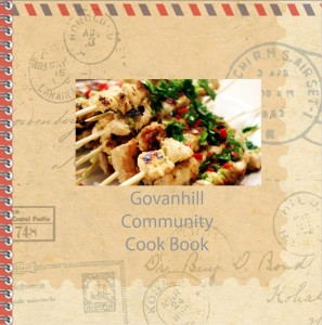 softcover_cookbook